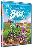 Bikes [Blu-ray]