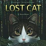 Image de Lost Cat
