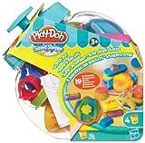 Hasbro 38984848 - PD, barattolo dei dolciumi