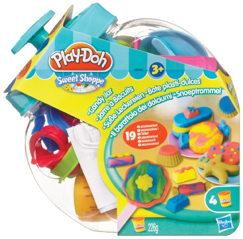 play-doh-candy-jar