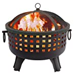 Fire Pits - Best Reviews Guide