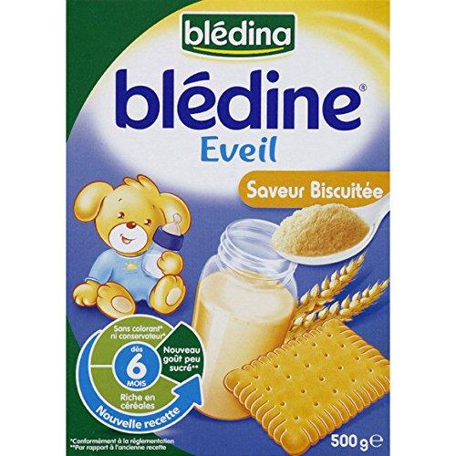 bledina-bledine-cereales-en-poudre-gout-biscuite-des-6-mois-la-boite-de-500g-pour-la-quantite-plus-q
