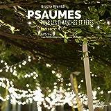 Psaume 83 'Heureux les habitants de ta maison, Seigneur !' (Sainte Famille, année C)