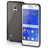 OneFlow Schutzhülle für Samsung Galaxy Note 4 Hülle