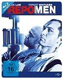 Repo Men Steelbook kostenlos online stream