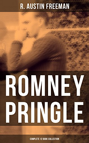 romney-pringle-complete-12-book-collection-the-assyrian-rejuvenator-the-foreign-office-despatch-the-