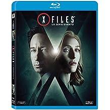 X-Files - La Stagione Evento