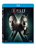 X-Files - La Stagione Evento (2 Blu-Ray)