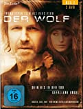 Der Wolf - Box 2 (2 DVDs)