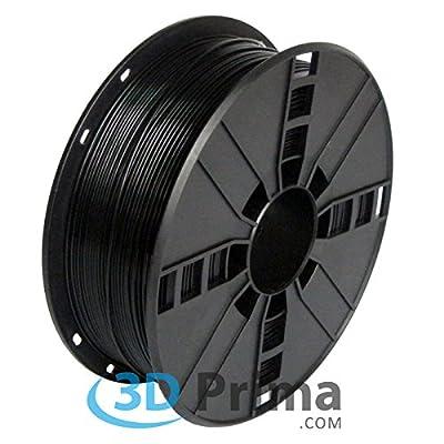 PrimaValue™ ABS Filament - 1.75mm - 1 kg Spule