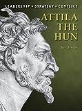 ATTILA THE HUN