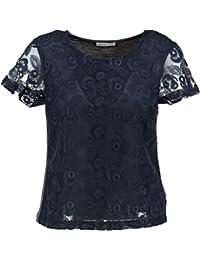 Lavand - Camiseta - para mujer
