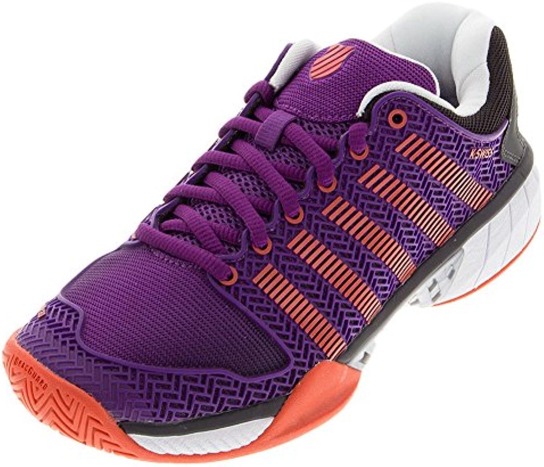 K-SWISS  Venta de calzado deportivo de moda en línea