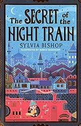 The Secret of the Night Train