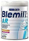 Blemil Plus Ar 800 G - Regurgitaciones y Trastornos Digestivos Leves
