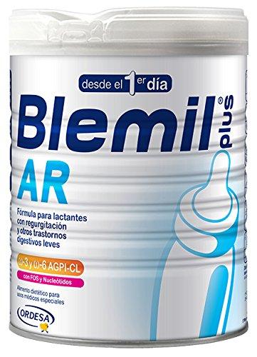 Blemil-Plus-Leche-AR-800-gr