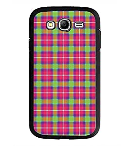 PrintDhaba Pattern D-5269 Back Case Cover for SAMSUNG GALAXY GRAND I9082 (Multi-Coloured)