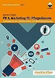 ISBN 9783866303423
