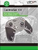 Controller Pack für XBOX ONE inkl. 2 Analogstick Aufsätze