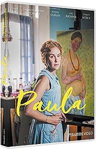 "Afficher ""Paula"""