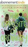 The Opposite of Ordinary (English Edi...
