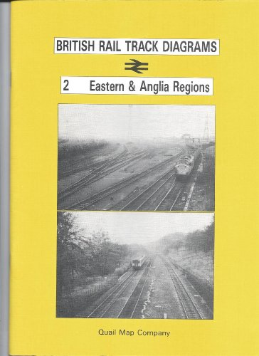 british-rail-track-diagrams-eastern-and-anglia-regions-no-2
