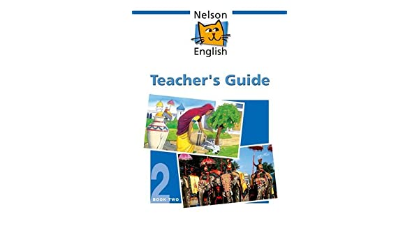 : Nelson English X8 Skills Book 2: Skills Bk, Book 2 Skills Nelson English
