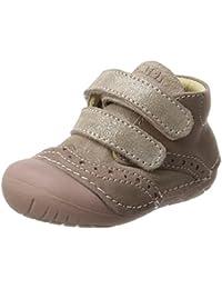 Primigi Ple 8002, Zapatos de bebé para Bebés