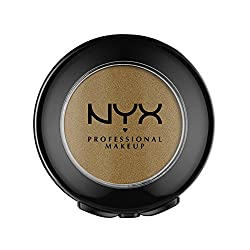 Nyx Professional Makeup Hot Singles, Spontaneous, 1.5g