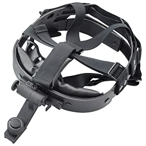 Armasight ANHG000001 Goggle Kit for Multi-Purpose Night Vision Monoculars