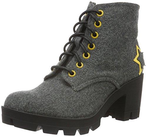 fiorucci-damen-fdil043-combat-boots-grau-grigio-scuro-39-eu