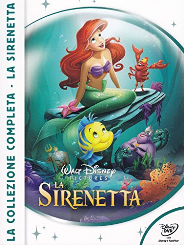 cofanetto-la-sirenetta-trilogia-3-dvd