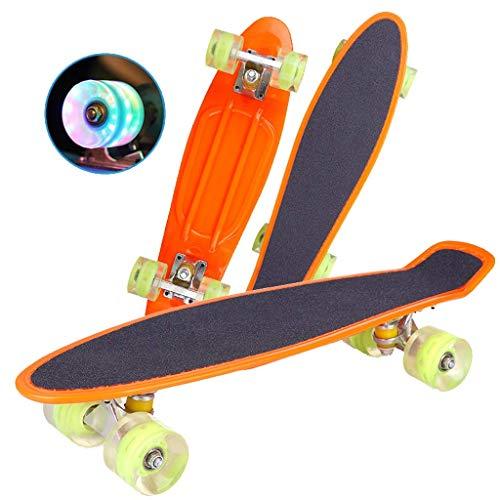8bayfa Cruiser Skateboard 22