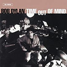 Time Out Of Mind 20th Anniversary [2 LP + 1 33EP]
