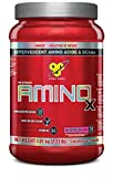AMINOx 70 servings Grüner Apfel