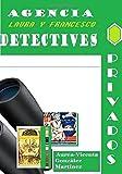 9-agencia-laura-y-francesco-detectives-privados