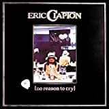 No Reason to Cry [Ltd.Papersle