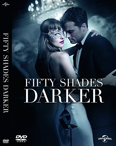 fifty-shades-darker-unmasked-edition-dvd-digital-copy-2017