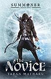 Book 1: The Novice (Summoner)