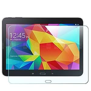 Icod9 Temper Glass For Samsung Galaxy Tab A 8.0 T350