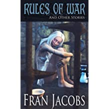 Rules of War and Other Stories