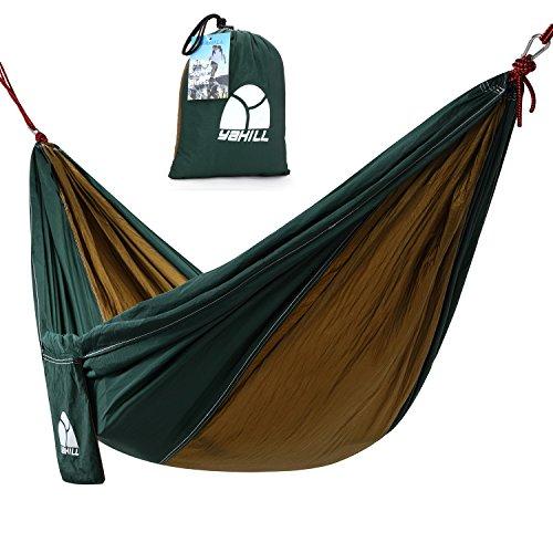 yahillr-extra-size-tessuto-in-nylon-da-paracadute-amaca-da-campeggio-portatile-resistente-confortevo