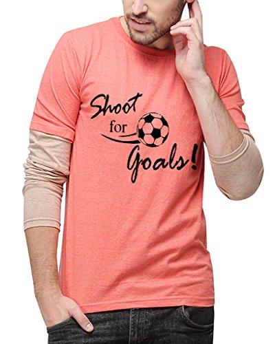 Campus-Sutra-Men-Printed-Full-Sleeves-Sheldon-T-Shirts