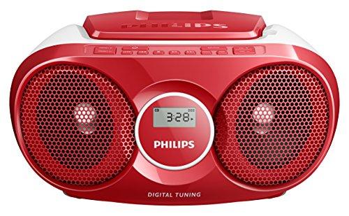 Philips AZ215R...