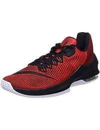 Suchergebnis auf für: Rote Nike Schuhe