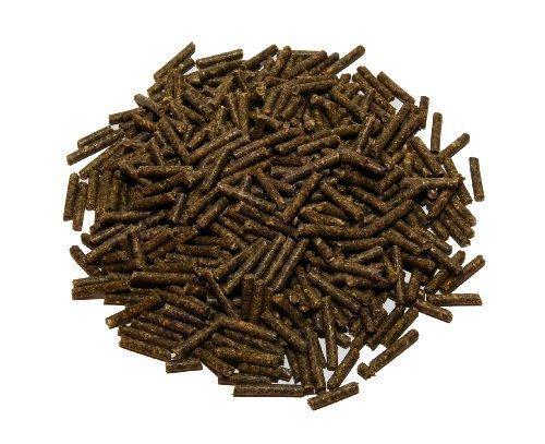 Tima Chinchilla-Pellets Premium 15 kg Sack