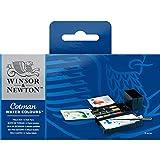 Winsor & Newton Cotman Aquarelle extra-fine Field boîte