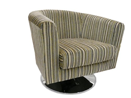 tub chair buy tub chair products online in uae