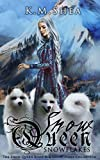 Snowflakes: A Short Story Collection (The Snow Queen Book 3)