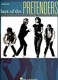 Pretenders Best Of by The Pretenders (2006-12-01)